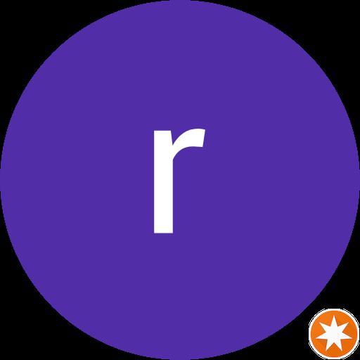 r S Image