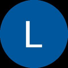 Lena Ma