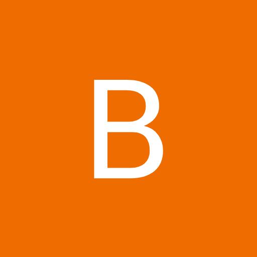 Barry De Bolt