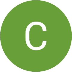 C Avatar