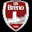 US Breno (Owner)