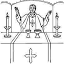 Parroquia Alcolea (Owner)