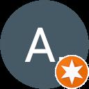 Profilbild von A. R.