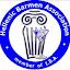 board member (HBA Board Member) (Owner)
