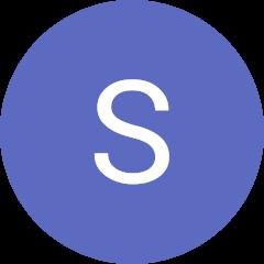 Stephani S. Avatar