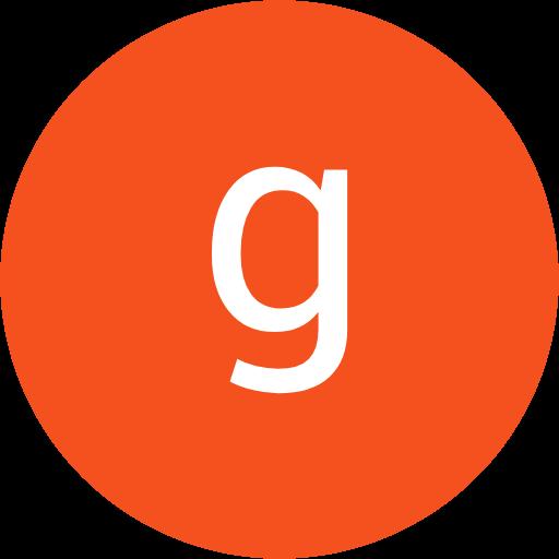 Image du profil de gerard pichet