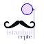 Kobilook Ajans (Owner)