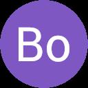 Bo Heaton