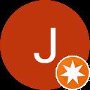 Jodjany Ferrer