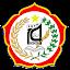 SMPN 14 DEPOK JAWA BARAT (Owner)