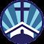Baptista Gyülekezet Békéscsabai (Owner)