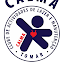 Calma ClubeCalma (Owner)