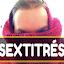 Chaine Sextitres