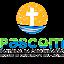 Diocese CZS