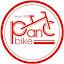 Panc Bike (Owner)