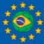 ICT-FUTEBOL EU-BR (Owner)