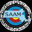 Webmaster Saam (Owner)