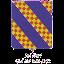 Commune de VERTON (Owner)