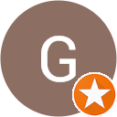 Gina Gale