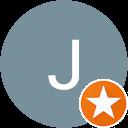 Johanie D.,CanaGuide