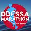 Odessa Marathon (Owner)