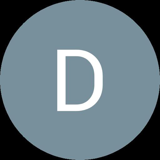 Delisa Dunn