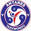 Antares tkd (Owner)