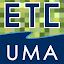European Topic Center, University of Malaga ETC-UMA
