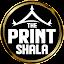 Print Shala