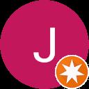 J Sta