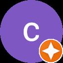 cécilia Longchamps