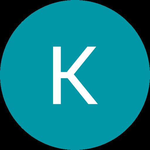 Kay F