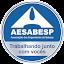 Neopix AESabesp (Owner)