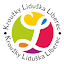 Kroužky Liduška (Owner)