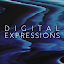 Digital Expressions Photo Booths (Owner)