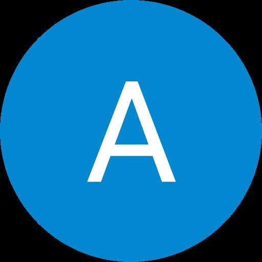 Alvins83