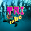TRI Tube
