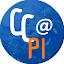 CyberCommune Plumaudan (Owner)