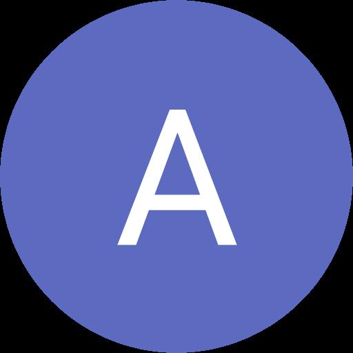 Abbey S
