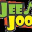 JeeJoo Merelbeke (Owner)