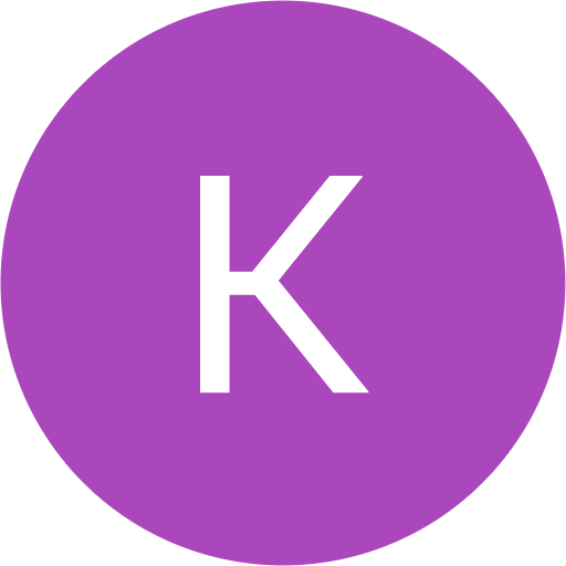 Kevin Image