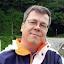 Wolfgang Hallmann (Owner)