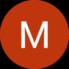 Mali LND Avatar