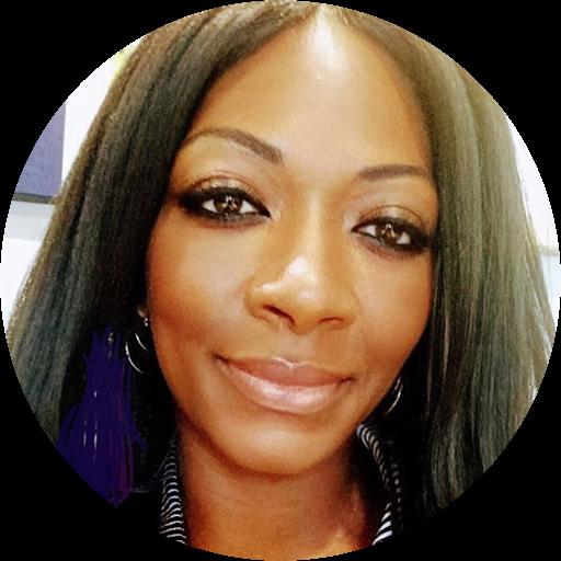 Jerene Image