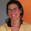 Beatrice Francois (Owner)