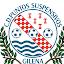 CD Puntos Suspensivos Gilena (Owner)