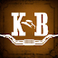 kfb1960 (Owner)