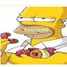 Ibrahima Kalissou Keita