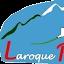 Laroque Rando (Owner)