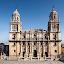 Catedral de Jaén (Owner)